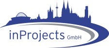 InProjects GmbH